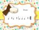 Day-O (Banana Boat Song) with Rhythmic Instrument Accompaniment
