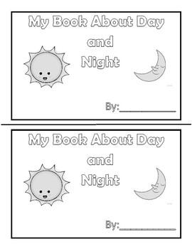 Day and Night Mini Unit