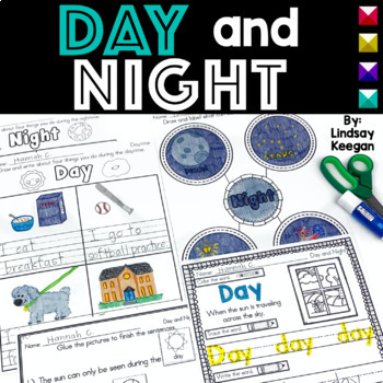 Letter D Is For Doctor Coloring Page likewise Grade Grammar Worksheets Topic Synonyms Page together with O moreover Moon Craft X furthermore Nature. on sky worksheets for kindergarten