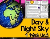 Day and Night Sky Unit