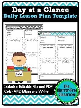 free teacher binder templates