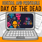 Day of the Dead Dia de los Muertos Resource Pack