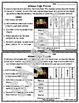 Day of the Dead Logic Puzzles