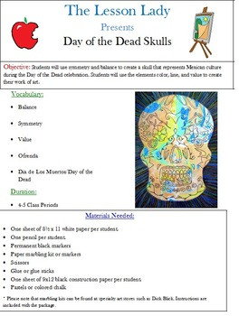 Worksheets Day Of The Dead Worksheets collection of day the dead worksheets sharebrowse worksheet delibertad
