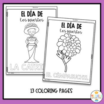 Outstanding Dia De Los Muertos Skull Coloring Page Image Ideas – haramiran   350x350