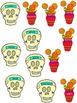 Day of the dead synonyms