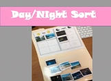 Day or Night Sort