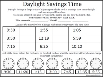 Kid's Allowance Saving Worksheet | Kids &Money | Pinterest ...