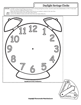 Daylight Savings - What Time is it?