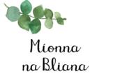 Irish Days, Months and Seasons- As Gaeilge (Míonna, Laetha