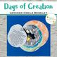 Days of Creation Bundle