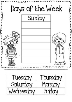 likewise Days in English – Train Worksheets   Woodward English further Days of the Week Worksheet   Twisty Noodle likewise plete the Sequence of Days of the Week Worksheet   Turtle Diary besides ESL Kids Worksheets Days of the Week Worksheets as well Worksheets On Days Of The Week For Grade 1 Worksheet Ks1 Tes additionally Days of the Week   cmediadrivers additionally Days of the Week ESL Printable Worksheets and Exercises likewise Kindergarten Writing Worksheets  Days of the week   Greats likewise Kinder Spelling Worksheets Days Of The Week Pre For additionally THE DAYS OF THE WEEK worksheet   Free ESL printable worksheets made additionally Days of the Week   ESL worksheet by Sasha ru also The days of the week   Interactive worksheet additionally 316 FREE ESL Days of the week worksheets moreover Days of the Week Worksheet   Worksheet   amazing fact august further . on days of the week worksheets