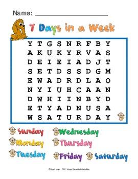 kindergarten music worksheets