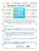Vertical Days of the week Bundle { flashcards/Calendar mat
