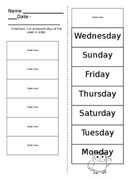 original-3772057-1 Teaching Days Of The Week And Months Year Worksheets on handwriting tracing worksheets, alphabet letter tracing worksheets, months year worksheets, practice writing alphabet letter worksheets, days of week worksheets kindergarten, names of months worksheets, writing numbers handwriting worksheets,