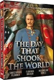 Days that Shook the World: Assassination of Arch Duke Fran