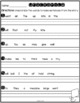 """Days with Frog and Toad - Activities for The Kite"""""""