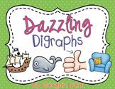 Dazzling Digraphs