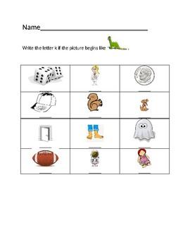 Dd Dinosaur Homework Sheet #1