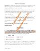 (De/Re)constructing an Argumentative Essay- 9 Awareness Raising Exercises