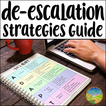 Fight Or Flight Worksheets & Teaching Resources | TpT