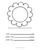 De la Cabeza a los Pies / From Head to Toe for Preschool or Kindergarten