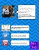 DeBono Thinking Skills Posters (Breadth)