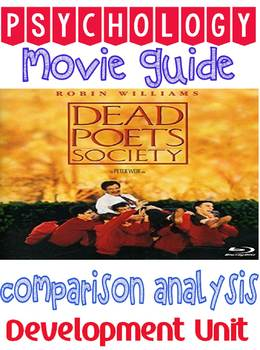 Sociological Perspective of the movie &quot-Dead Poets Society&quot-.