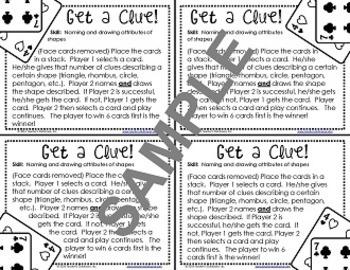Math homework help grade 7-10