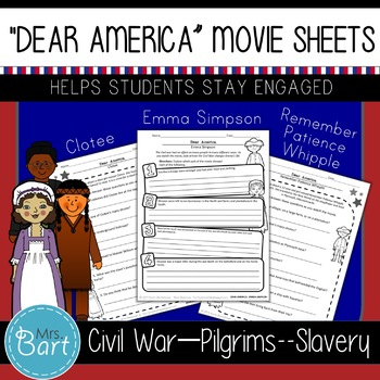English worksheets: CHILD LABOUR ( modern slavery)