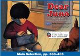 Dear Juno Prezi