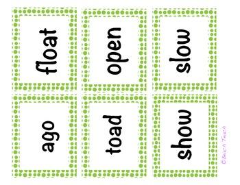 Dear Juno Spelling Words~Reading Street 2013 CCSS