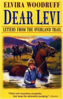 Dear Levi Book Study
