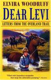 Dear Levi Vocabulary