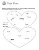 Dear Mom Expressions