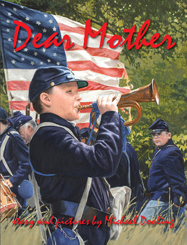 Dear Mother an ebook