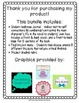 Dear Mr. Henshaw Enrichment - Response Journal, Projects/Activities
