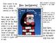 Dear Santa Bulletin Board/Door Display Set