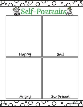 Dear Student - A Beginning of the Year Activity Freebie