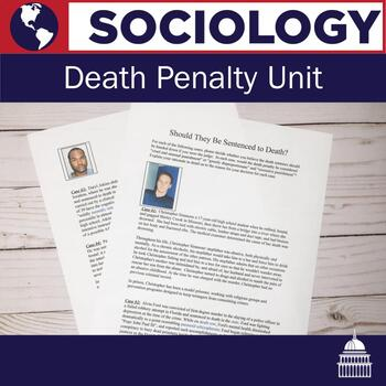 Death Penalty Unit