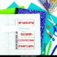 Death by Toilet Paper Novel Study Unit