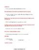 Death of a Salesman ACT I Reading Quiz
