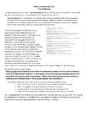 Death of a Salesman Essay