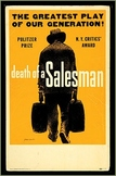 Death of a Salesman Exam (Arthur Miller)