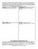 Death of a Salesman Socratic Seminar-Prep-Questions-Rubric