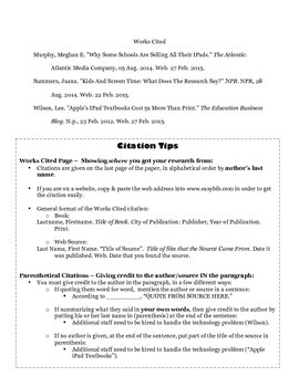 debate paper outline example by therightstory tpt. Black Bedroom Furniture Sets. Home Design Ideas