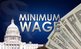 Debatin' the Wage (Lyrics Only)