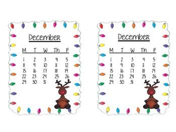 December 2014 HW Chart