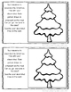December Mini-missions fun critical thinking activities