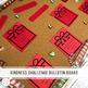 December Activities Packet